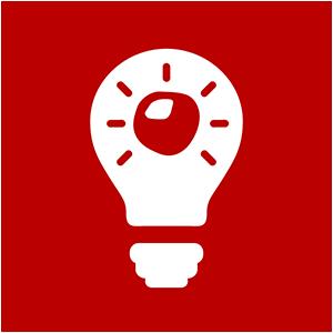 BuckeyeLearn icon