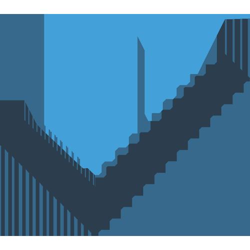 ExamSoft icon