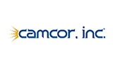 Camcor Inc Logo