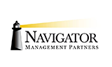 Navigator Management Partners Logo