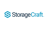 Storage Craft Logo