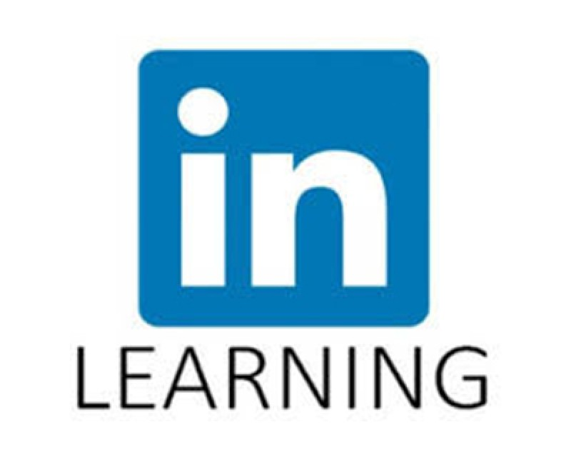 LinkedIn Learning
